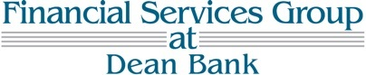 Financial Services Group at Dean Bank