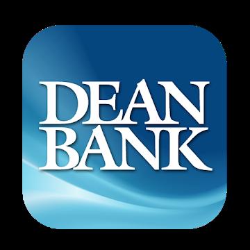 Dean Co-operative Bank Logo